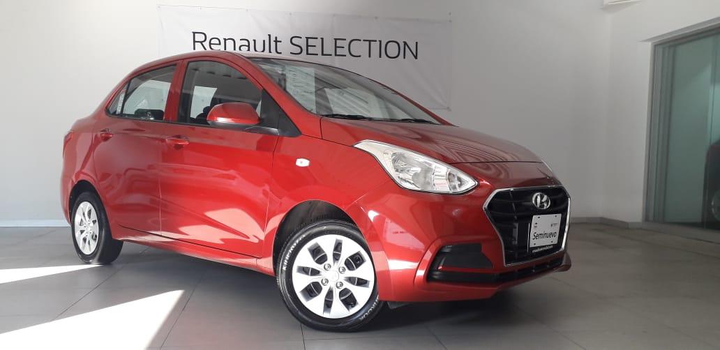 Hyundai Grand i10 179,000