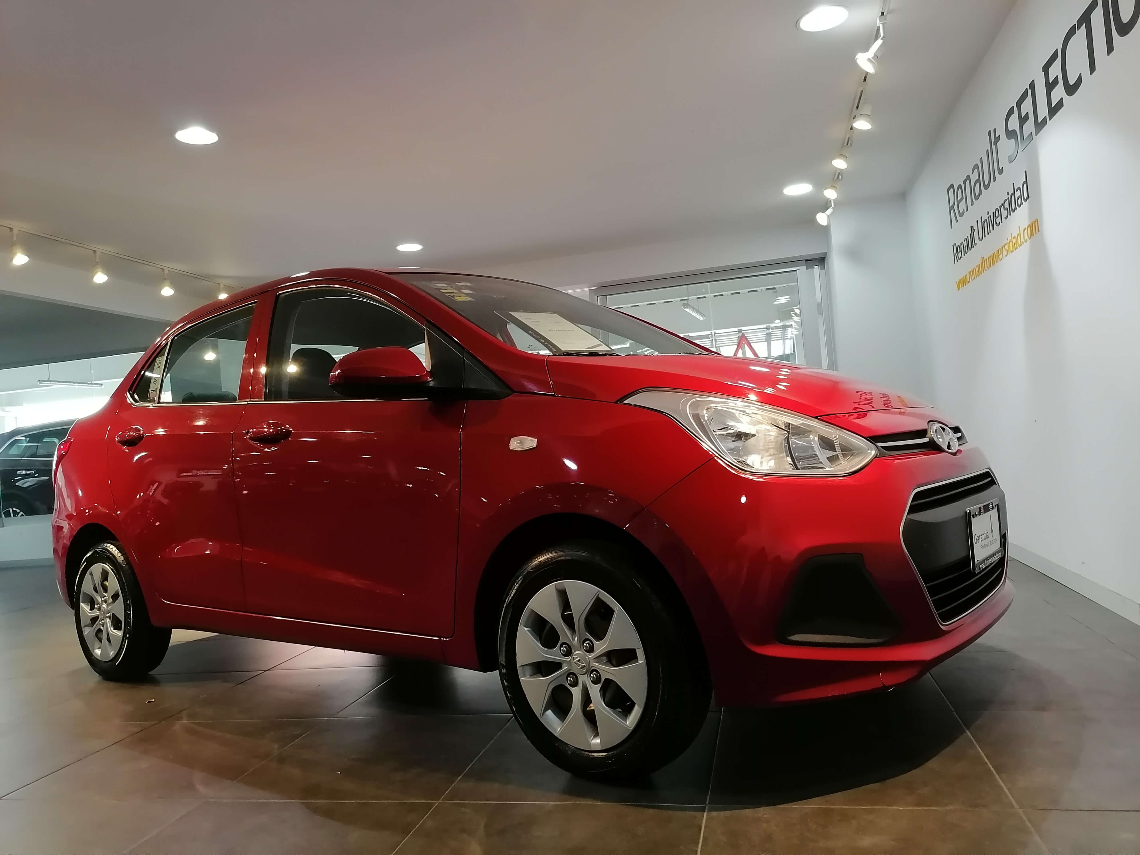 Hyundai Grand i10 149,000