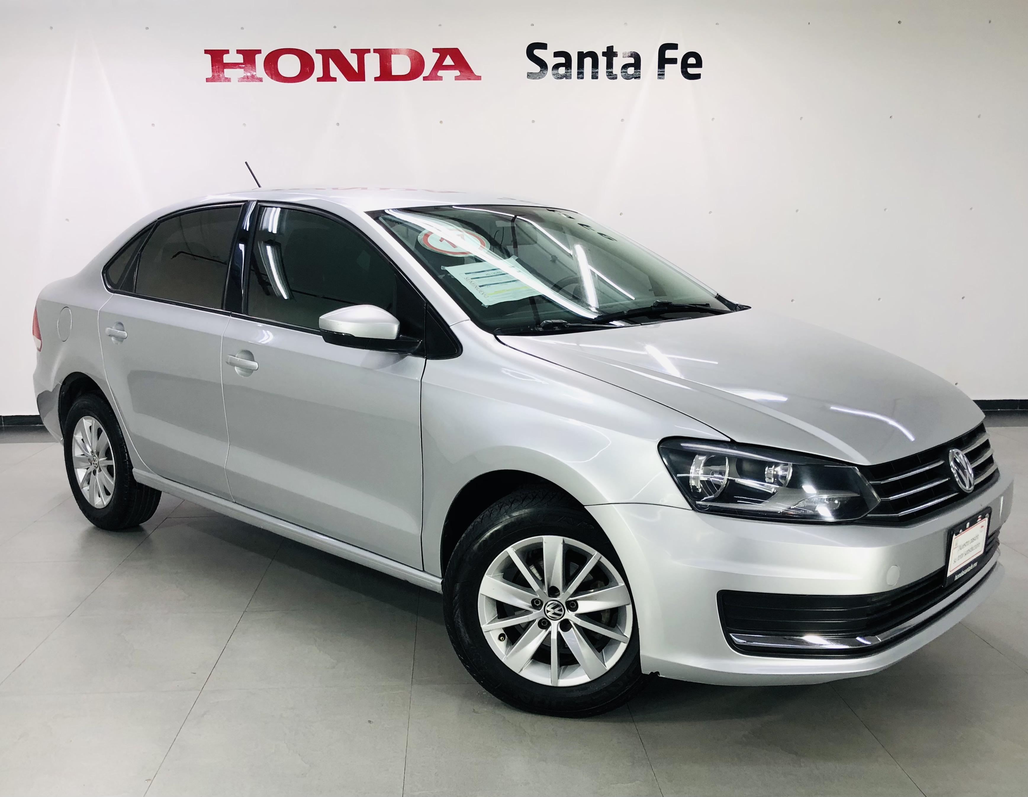 Volkswagen Vento 145,000