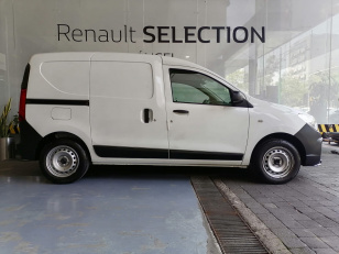 Renault Kangoo EXPRESS TM - GocarCredit