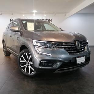 Renault Koleos ICONIC - GocarCredit