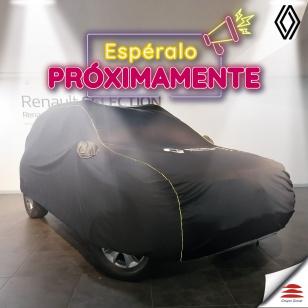 Renault Duster Dynamique  TA - GocarCredit