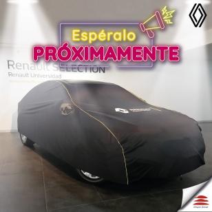 Chevrolet SONIC LT Manual - GocarCredit