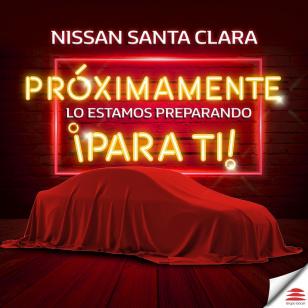 Nissan Versa ADVANCE STD AA - GocarCredit