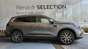 Renault Koleos ICONIC TA
