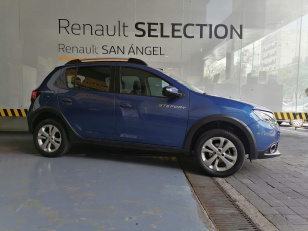 Renault Stepway EXPRESSION TM - GocarCredit