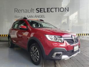 Renault Stepway INTENS TM