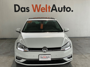 VOLKSWAGEN-GOLF-2019