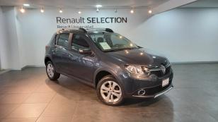 Renault Stepway DYNAMQUE - GocarCredit