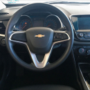 Chevrolet CAVALIER Interior 10