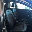 Chevrolet CAVALIER Atrás 12