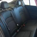 Chevrolet CAVALIER Llantas 17