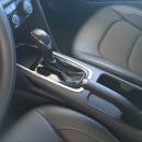 Chevrolet CAVALIER Atrás 23