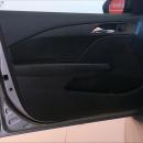 Chevrolet CAVALIER Lateral izquierdo 25