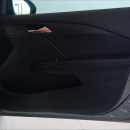 Chevrolet CAVALIER Lateral izquierdo 29