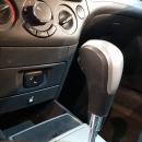 Chevrolet Aveo Atrás 10