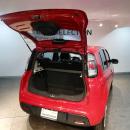 Fiat Uno Frente 14