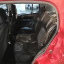 Fiat Uno Lateral izquierdo 15