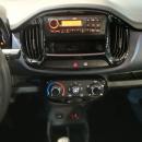 Fiat Uno Asientos 20