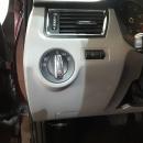 SEAT Toledo Frente 17