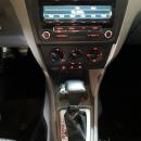SEAT Toledo Lateral izquierdo 14