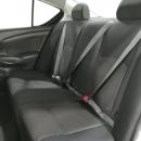 Nissan Versa Lateral derecho 18
