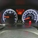 Nissan Versa Lateral izquierdo 15