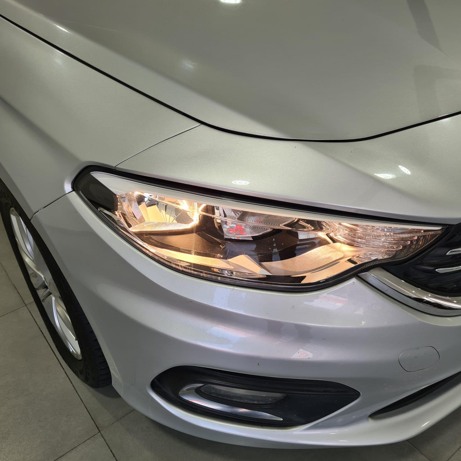 Dodge Neon Llantas 11