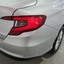 Dodge Neon Frente 9