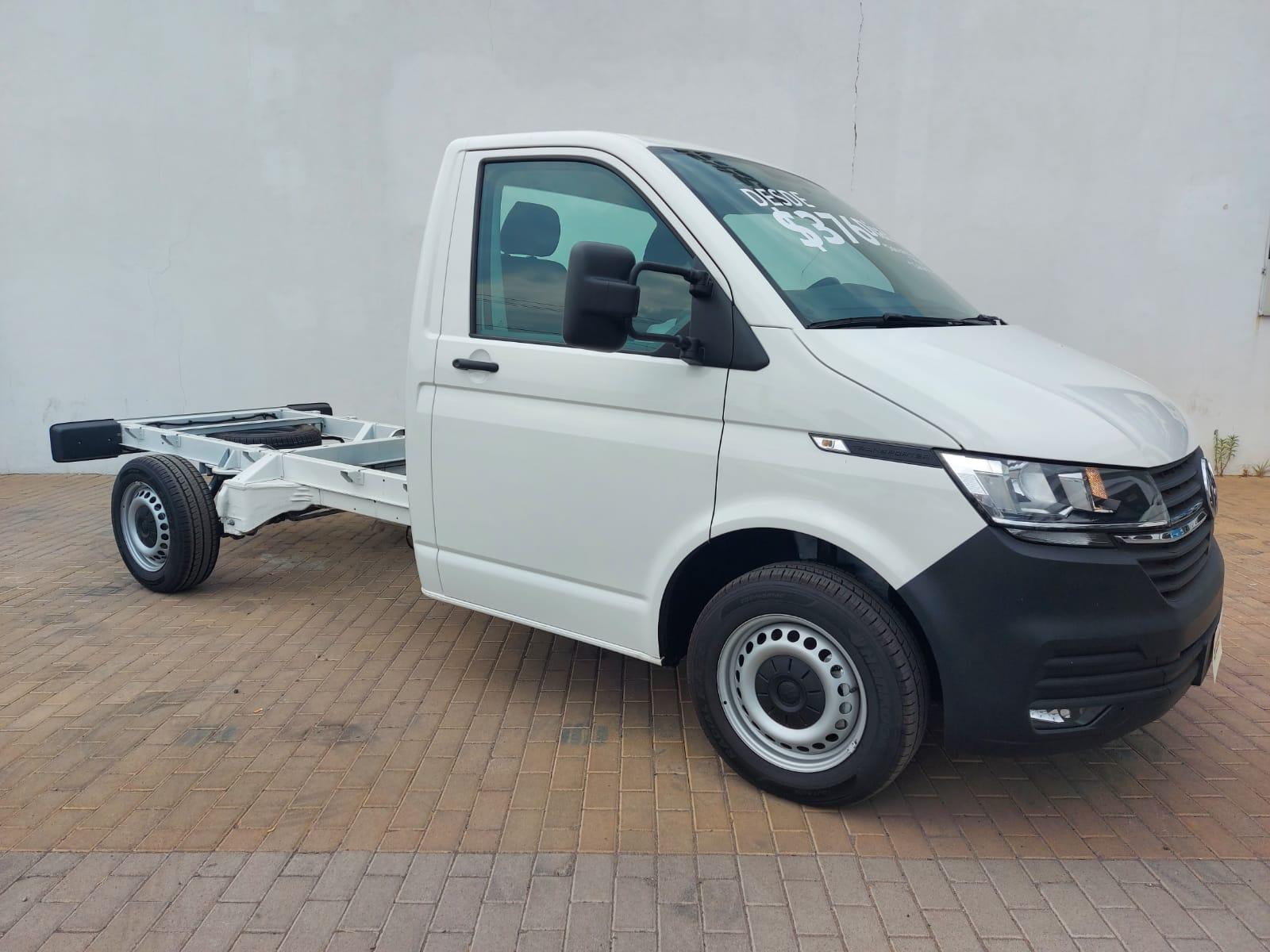 volkswagen-transporter-2020