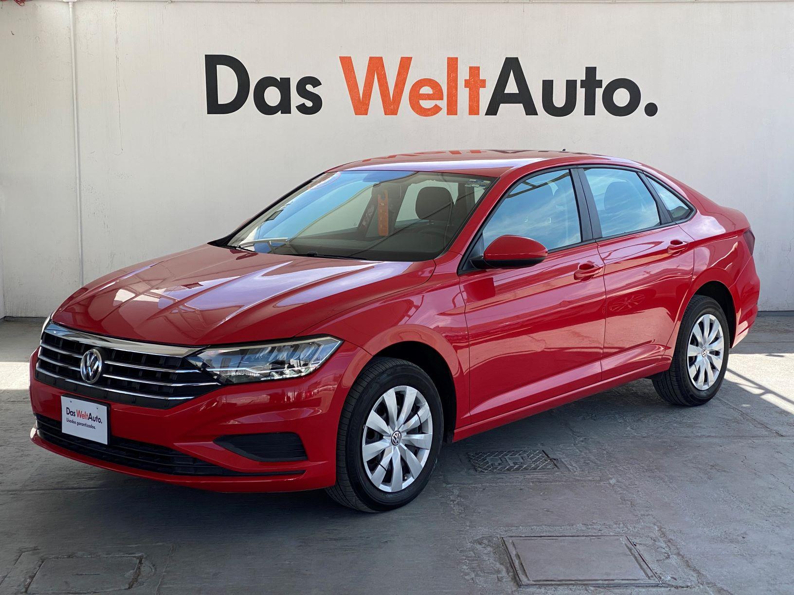 volkswagen-jetta-2019