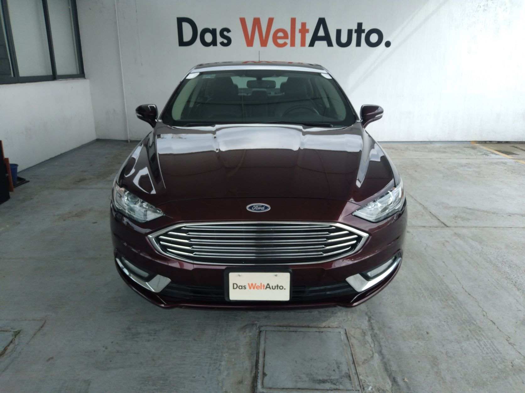 ford-fusion-2018