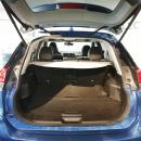 Nissan X-TRAIL Interior 10