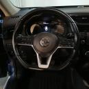 Nissan X-TRAIL Frente 19