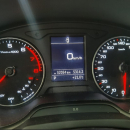 Audi A3 Sedán Asientos 13