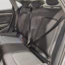 Audi A3 Sedán Asientos 19