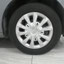 Chevrolet Aveo Asientos 20