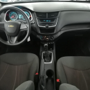 Chevrolet Aveo Llantas 14