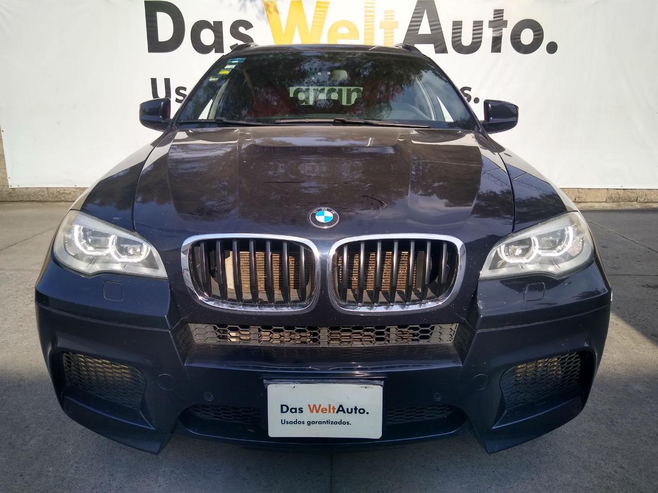 BMW-SERIE-X-2014