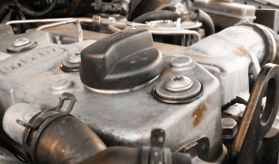 4 Acciones para alargar la vida del motor