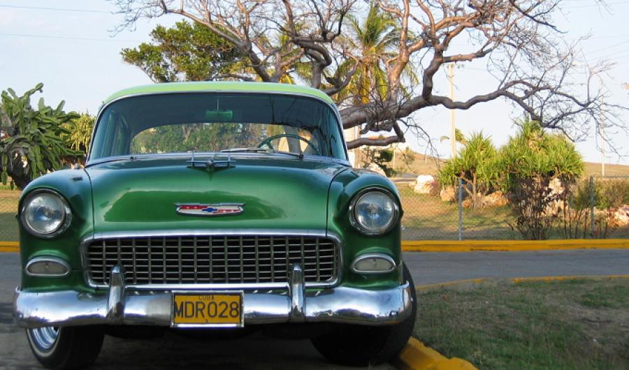 pulir tu auto, lo que debes saber