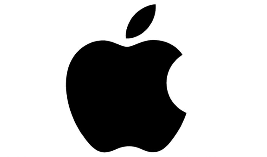 Auto de Apple