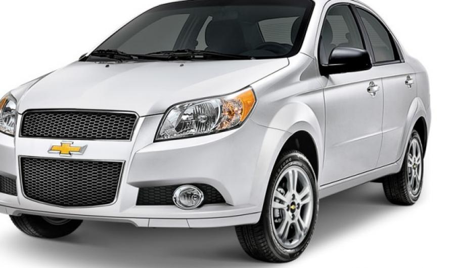10 coches más vendidos