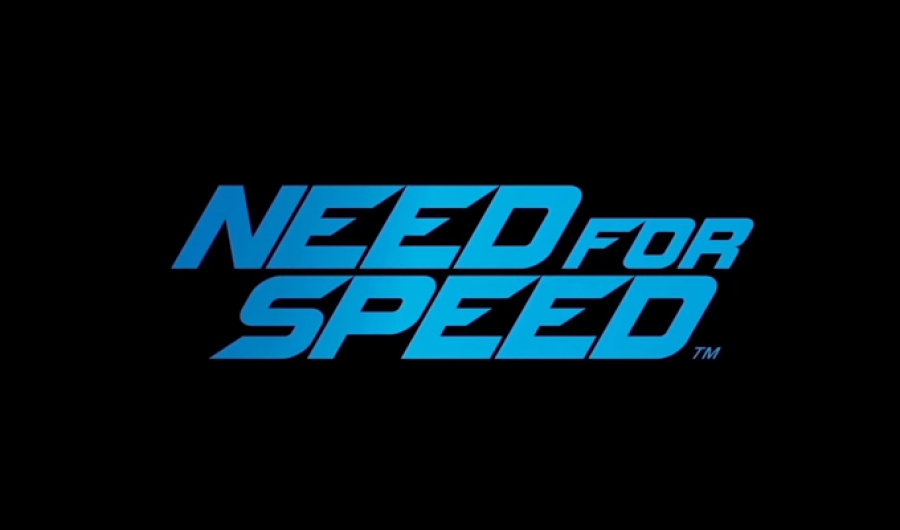 Video: Teaser del nuevo Need for Speed