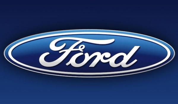 Ford invertirá 2.5 billones de dólares en México.