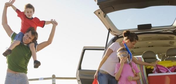 8 útiles consejos para ahorrar combustible en tus viajes