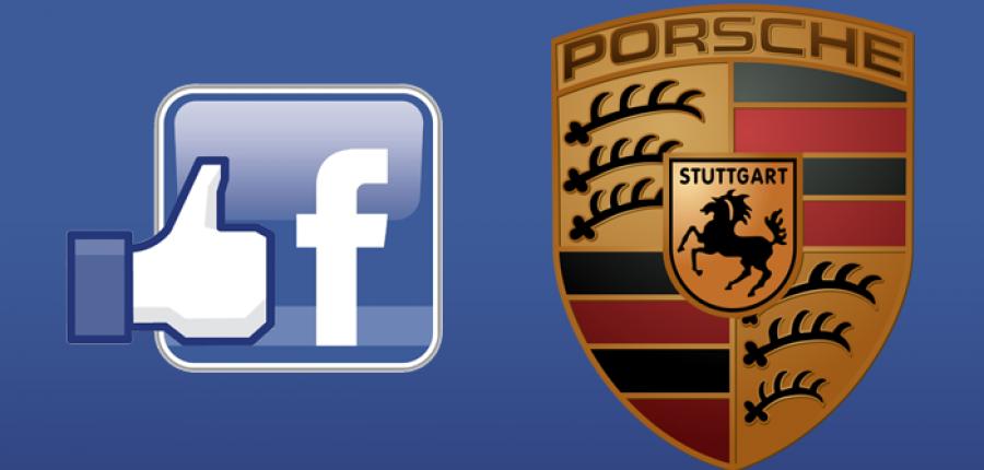 Porsche diseñará Cayenne con opiniones de redes sociales