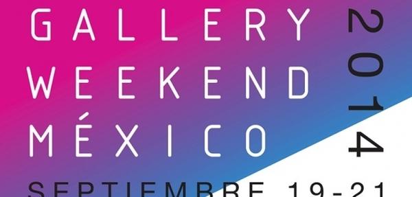 MINI presenta su nueva exposición de arte en México