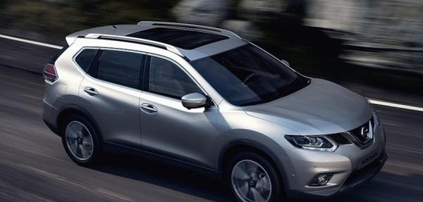 Nissan incrementa  sus ventas 19.5% el mes de Agosto