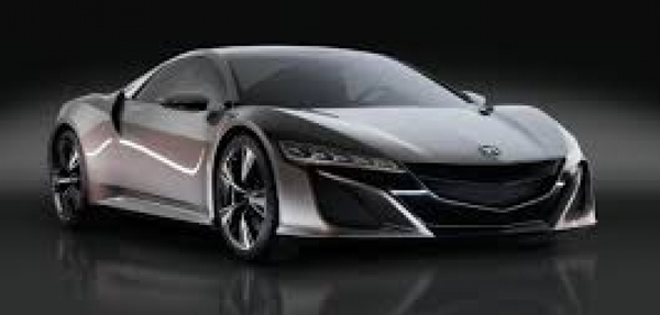 Repunte de Industria Automotriz  Agosto 2014